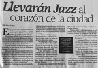 EL DIARIO DE JUAREZ ARTICLE